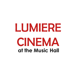 Lumiere Cinemas