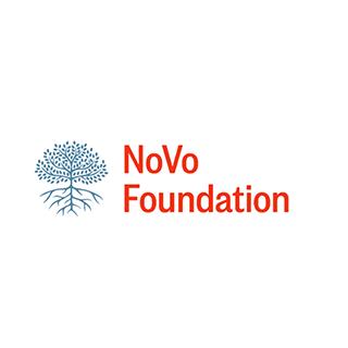 Novo Foundation