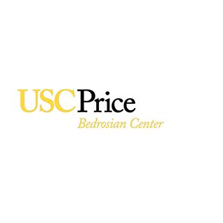 USC Price Bedrosian Center