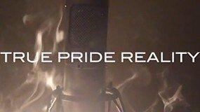True Pride Reality