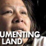 DOCUMENTING LAND