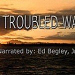 Over Troubled Waters